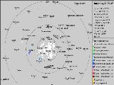 аэрологическая диаграмма онлайн